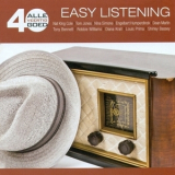 Various Artists - Alle 40 Goed (easy Listening) (CD1) '2013