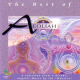 Aeoliah - Majesty '1999