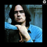 James Taylor - Sweet Baby James '1970