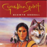 Medwyn Goodall - Guardian Spirit '1996