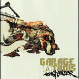 Garage A Trois - Emphasizer '2003