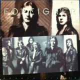 Foreigner - Double Vision (Remastered 1995) '1978