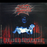King Diamond - Deadly Lullabyes Live '2004