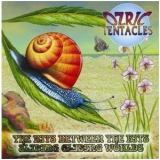 Ozric Tentacles - Sliding Gliding Worlds '2000