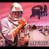Death - Leprosy (Deluxe Edition)(CD1) '2014