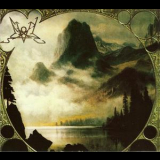 Summoning - Oath Bound '2006