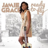 Jamie Grace - Ready To Fly '2014