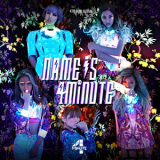 4minute - Name Is 4minute '2013