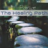 Parijat - The Healing Path '2013