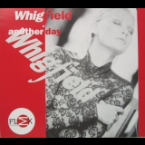 Whigfield - Another Day [CDS] '1994