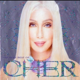 Cher - The Very Best Of Cher '2003