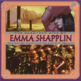 Emma Shapplin - The Greatest Hits Of '2006