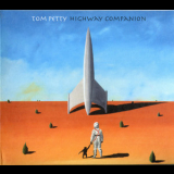 Tom Petty - Highway Companion '2006