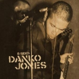 Danko Jones - B-sides '2009