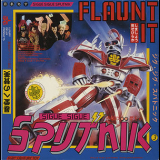 Sigue Sigue Sputnik - Flaunt It '1986