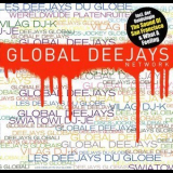 Global Deejays - Network '2005