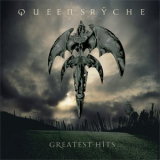 Queensryche - Greatest Hits '2000