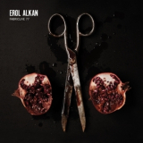 Various Artists - Maurice & Charles - Fabriclive 77: Erol Alkan '2014