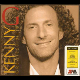 Kenny G - Greatest Hits (CD2) '2007