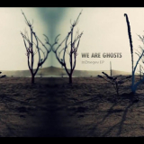We Are Ghosts - InDnegev EP [EP] '2011