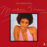 Marlena Shaw - Just A Matter Of Time '1976