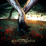 Romanthica - Eterno '2013