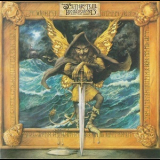 Jethro Tull - The Broadsword And The Beast (1983 Reissue) '1982