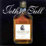 Jethro Tull - Nightcap: The Unreleased Masters 1973-1991 '1993