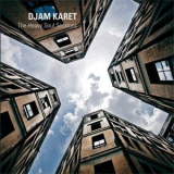 Djam Karet - The Heavy Soul Sessions '2010