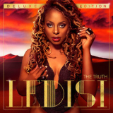 Ledisi - The Truth '2014