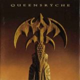 Queensryche - Promised Land '1994