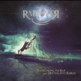 Rainover - Transcending The Blue And Drifting Into Rebirth '2013