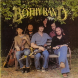 Bothy Band, The - Old Hag You Have Killed Me '1976