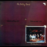Bothy Band, The - 1975: The First Album '1975