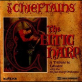 Chieftains, The - The Celtic Harp '1993