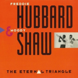 Freddie Hubbard - The Eternal Triangle '1987
