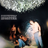 Steppenwolf - Monster '1969