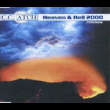 C.C.Catch - Heaven And Hell [CDS] '2000