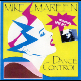 Mike Mareen - Dance Control (original & extended) '1984