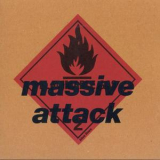 Massive Attack - Blue Lines '1991