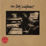 Tom Petty - Wildflowers (2014 Remaster) '1994