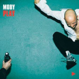 Moby - Play (2014 Remastered) '1999