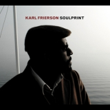 Karl Frierson - Soulprint '2006