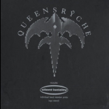 Queensryche - Queensryche (limited Edition Box Set) '2013