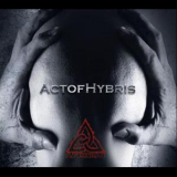 Aperion - Act Of Hybris '2010