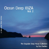 Eva Pacifico - Ocean Deep Ibiza Vol. 2 '2013
