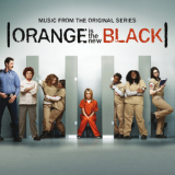 Various Artists - Orange Is The New Black '2014