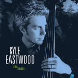 Kyle Eastwood - Timepieces '2015