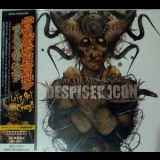 Despised Icon - Day Of Mourning [micp-10876] japan '2009