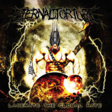 Eternal Torture - Lacerate The Global Hate '2013